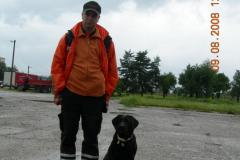 rescuers-128