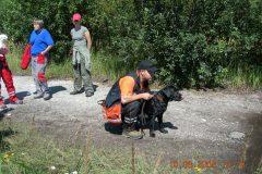 rescuers-266